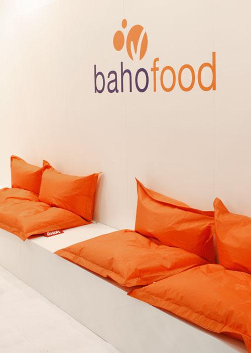 bahofood2