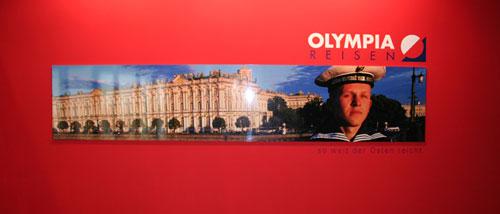 olympia01
