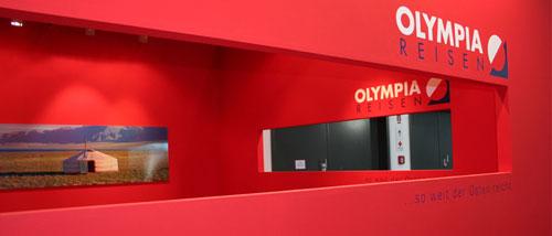 olympia04